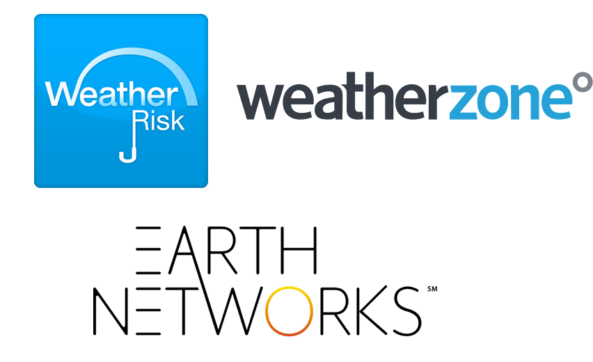 weather_risk