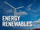 energy-renewables